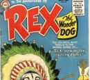 Adventures of Rex the Wonder Dog Vol 1 24