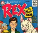 Adventures of Rex the Wonder Dog Vol 1 26