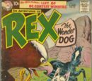 Adventures of Rex the Wonder Dog Vol 1 33