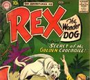 Adventures of Rex the Wonder Dog Vol 1 34