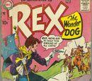 Adventures of Rex the Wonder Dog Vol 1 37