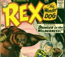 Adventures of Rex the Wonder Dog Vol 1 45