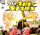 JSA All-Stars Vol 1 9