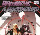 Hawkeye & Mockingbird Vol 1 3