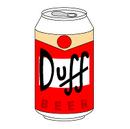 Duff.png