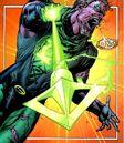 Green Arrow 0014.jpg