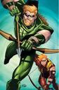 Green Arrow 0020.jpg