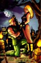 Green Arrow proposes 02.jpg