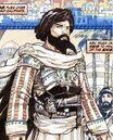 Abu Mūsā Jābir ibn Hayyān al-Azdi (Earth-616) from S.H.I.E.L.D. Vol 1 3 0001.jpg