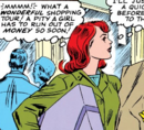 Jean Grey (Earth-616) from X-Men Vol 1 19 0001.png