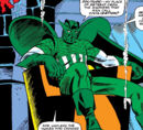 Super-Adaptoid (Earth-616) from X-Men Vol 1 29 0001.jpg