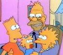 Episodes named after Grampa