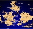 Gaia (Final Fantasy VII)
