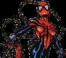 Spider-Girl Images