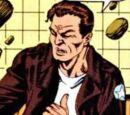 Morris Walters (Earth-616)