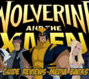Wolverine and the X-Men Season 2-
