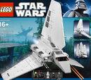 Imperial Shuttle 10212
