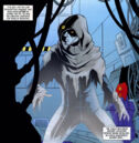 Spectre (Earth-9).jpg