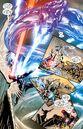 Dark Avengers Uncanny X-Men Exodus Vol 1 1 page 17 Calvin Rankin (Earth-616).jpg