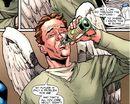 Dark X-Men Vol 1 2 page 10 Calvin Rankin (Earth-616).jpg