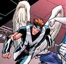 Dark X-Men Vol 1 2 page 20 Calvin Rankin (Earth-616).jpg