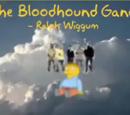 Ralph Wiggum (song)