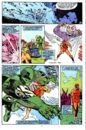 Marvel Comics Presents Vol 1 59 page 06 Calvin Rankin (Earth-616).jpg