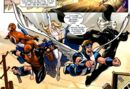 Uncanny X-Men Vol 1 514 page 11 Calvin Rankin (Earth-616).jpg