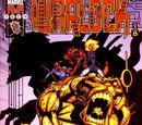Warlock Vol 5 8