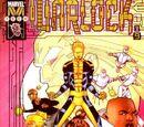 Warlock Vol 5 9