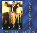 Arcadia related