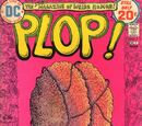 Plop Vol 1 7