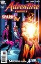 Adventure Comics Vol 1 517.jpg