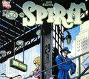 Spirit Vol 1 29