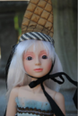 Goodreau Tea Party dolls (10).png