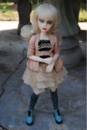 Goodreau Tea Party dolls (22).png
