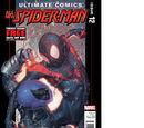 Ultimate Comics Spider-Man Vol 1 12/Images