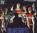 Justice League Adventures Vol 1 2