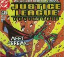 Justice League Adventures Vol 1 24