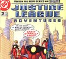Justice League Adventures Vol 1 3