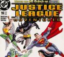 Justice League Adventures Vol 1 16