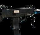 List of Tour of Duty Terrorist Bots/Fair