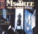 Ms. Tree Quarterly Vol 1 5