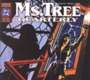 Michael Tree (New Earth)