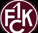 1.FC Kaiserlautern