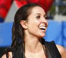 Karalyn Sharamitaro