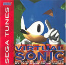 VirtualSonic.jpg