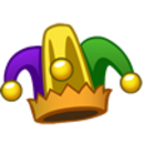 April Fools Day Event (2010)-icon.png