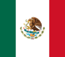 Userbox:Mexico