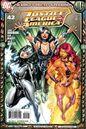 Justice League of America Vol 2 42 B.jpg
